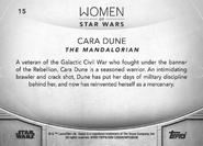 CaraDune-WomenOfSW2020-back