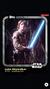 LukeSkywalker-RebelCommander-White-Front.png