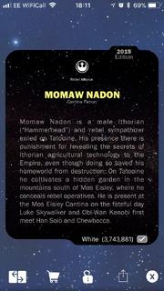 MomawNadon-CantinaPatron-White-Back