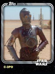 C-3PO-Farm-2015-Front
