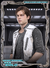 HanSolo-CoronetSpaceportParallax-front.png