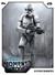 Stormtrooper-MomentsEdge-front.png