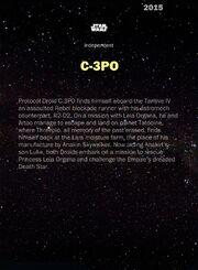 C-3PO-ANH-2015-Back