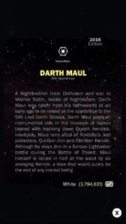 DarthMaul-SithApprentice-White-Back