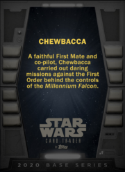 Chewbacca-2020base-back