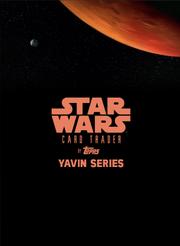 Locations - Yavin IV