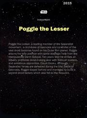 Poggle-Base1-back