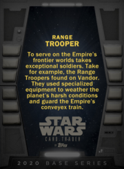 RangeTrooper-2020base2-back