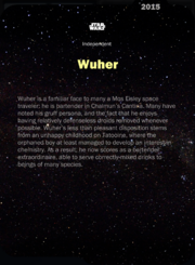 Wuher-base1-back
