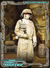YorshManted-SoloParallax-Kessel-front.png