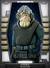 AdmiralRaddus-2020base2-front.png