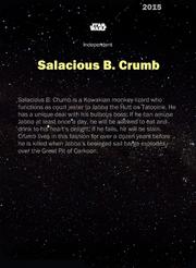 SalaciousCrumb-Base1-back