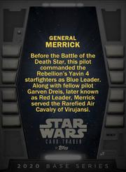 Merrick-2020base-back