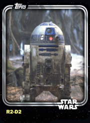 R2-D2-ESB-Base-front