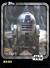 R2-D2-ESB-Base-front.png