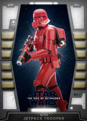 SithJetpackTrooper-2020base-front