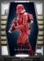 SithJetpackTrooper-2020base-front.png