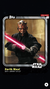 DarthMaul-SithApprentice-White-Front.png