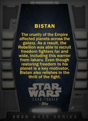 Bistan2020Back