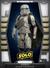 MimbanStormtrooper-2020base-front.png
