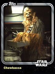ChewbaccaPilot-2015-Front