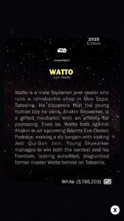 Watto-JunkDealer-White-Back