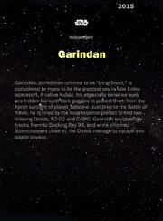 Garindan-Base1-back