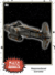HammerheadCorvette-Base4Rebels-front.png