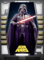 Darth Vader - 2020 Base Series