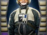General Merrick - 2020 Base Series 2
