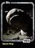 SpaceSlug-Base1-front.png