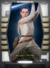 Rey-2020base2-front.png