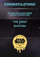 TheChild-KevinJohnArtHeadshots-Completed-back