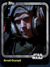 ArvelCrynyd-A-WingPilot-White-Front.png