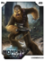 Chewbacca-MomentsEdge-front.png