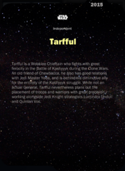 Tarfful-Base1-back