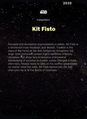 KitFisto-Base1-back