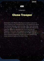 Clone-2015-Back