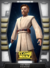 Obi-WanKenobiTCW-2020base2-front.png