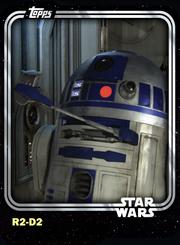 R2-D2-JediAssist-Base-front