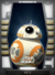 BB-8-2020base2-front.png