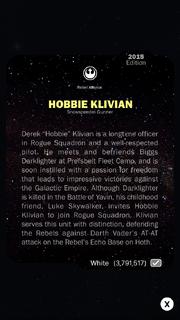 HobbieKilvian-SnowspeederPilot-White-Back