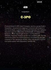C-3PO-Farm-2015-Back