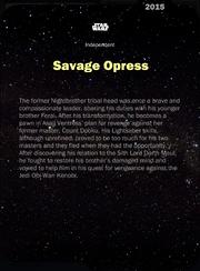 SavageOpress-Base1-back