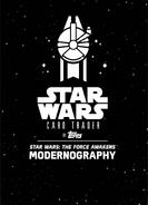 TFA-Modernography-back