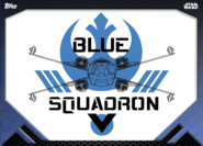 BlueSquadron2-SWRogueOne-Modernography-blue-front
