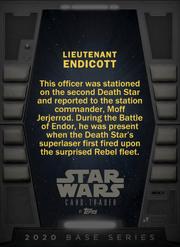 Endicott-2020base-back
