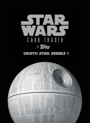 Locations - Death Star