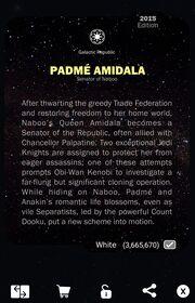 PadmeAmidalaAOTC-White-Back