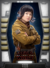 RoseTico-2020base2-front.png